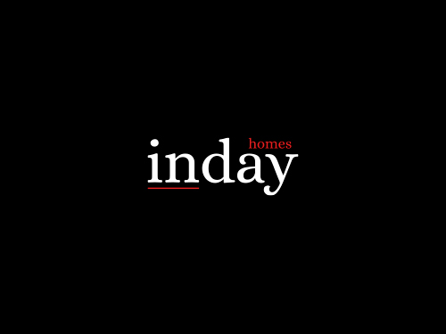 Inday Homes