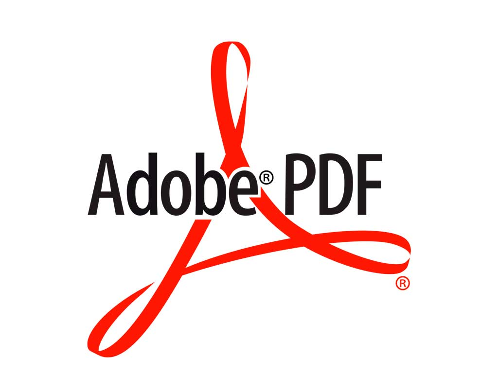open pdf from chrome in adobe
