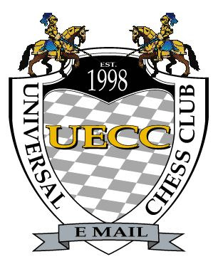 universal chess digital club